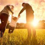 Pufy dla dzieci – jakie wybrać?