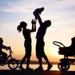 Jak stworzyć idealny pokój dla dziecka?