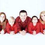 Pufy dla dzieci – idealna pufa