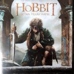 hobbit cda