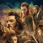 hobbit bitwa pięciu armii cda